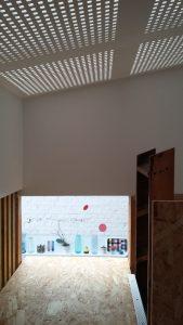 AàZ architectes-cabane5