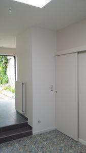 AàZ architectes MEB 03 sanitaires2