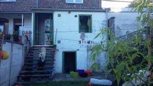 AàZ MEB 05 façade avant