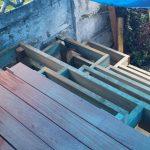 AàZ architectes détail terrasse 1