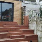 AàZ architectes MEB 05 terrasse