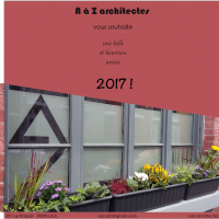 aaz-architectes-2017