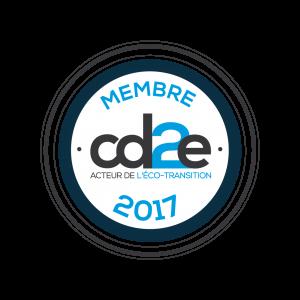 logo-membre-cd2e-2017-1