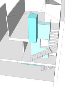 AàZ architectes HLM 01 vue2