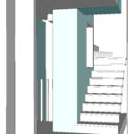 AàZ architectes HLM 01 vue3