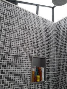 AàZ architectes HLM 01 douche