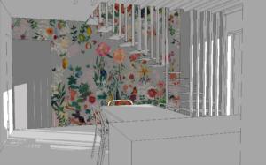 AàZ architectes WTS 01 cuisine 3D-2