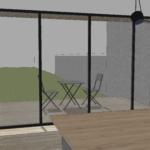 AàZ architectes LIL 07 3D 2