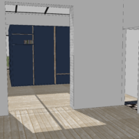 AàZ architectes LIL 07 3D 3