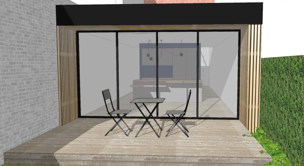 AàZ architectes LIL 07 3D 1
