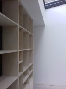 AàZ architectes LIL 07 bibliothèque 2