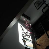 AàZ-escalierMini