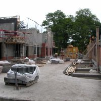AP chantier Wingles