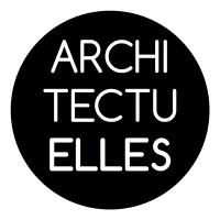 logo Architectuelles