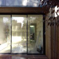 AàZ architectes LIL 07 terrasse